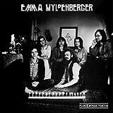 Emma Myldenberger +5 By Emma Myldenberger (0001-01-01)
