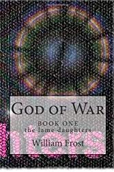 God of War: Book One of the lame daughters