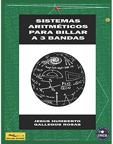 Libros de Billar | Amazon.es