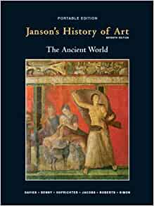 a world history of art 7th edition pdf