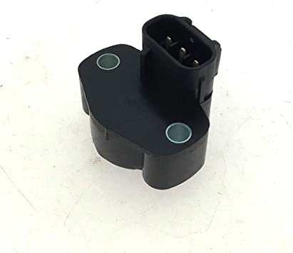 For Dodge Dakota Viper Jeep Grand Cherokee Wrangler TPS Throttle Position Sensor