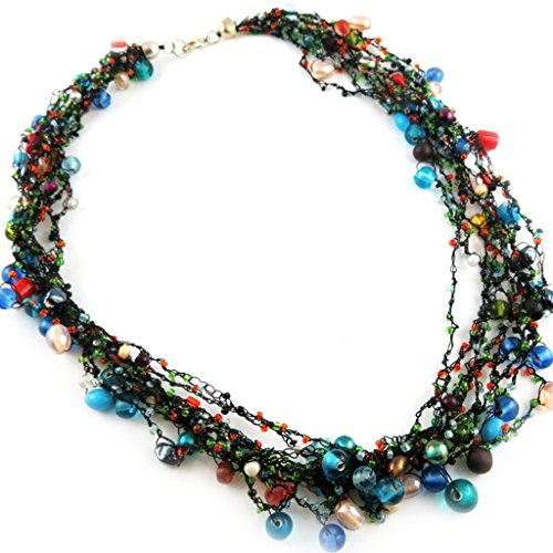necklace-padini-tutti-frutti