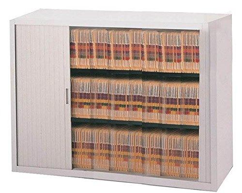 File Harbor Filing Cabinet - 6