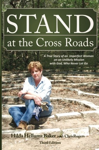 Stand at the Cross Roads PDF