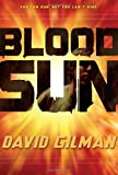 Blood Sun, David Gilman, 0385735626