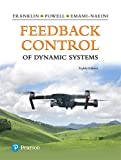 img - for Feedback Control of Dynamic Systems (8th Edition) (What's New in Engineering) book / textbook / text book