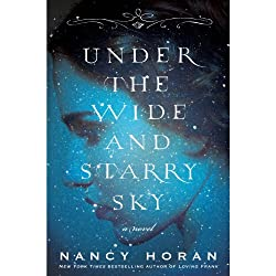 Under the Wide and Starry Sky