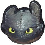 Dreamworks Dragons Cushion Head 40cm
