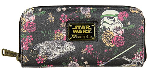 loungefly-star-wars-stormtrooper-floral-all-over-print-zip-around-wallet