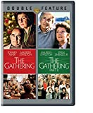 Gathering, The (Remastered)