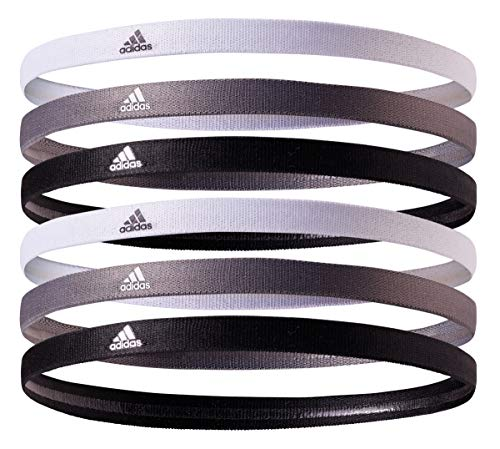 adidas Sports Headbands Absorbent Non Slip product image
