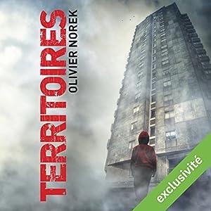 Territoires Audiobook
