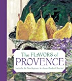 img - for The Flavors of Provence book / textbook / text book