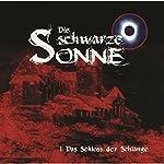 Das Schloss der Schlange (Die schwarze Sonne 1) | Günter Merlau