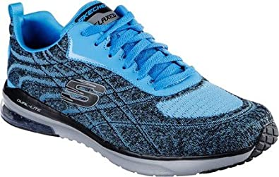 skechers air infinity mens