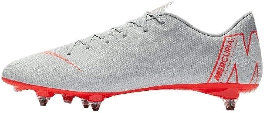 chaussure de foot nike vapor 12