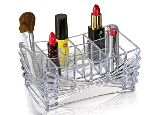 Price comparison product image Acrylic Lipstick Holder