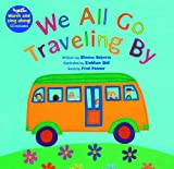 We All Go Traveling By, Sheena Roberts, 1846866553