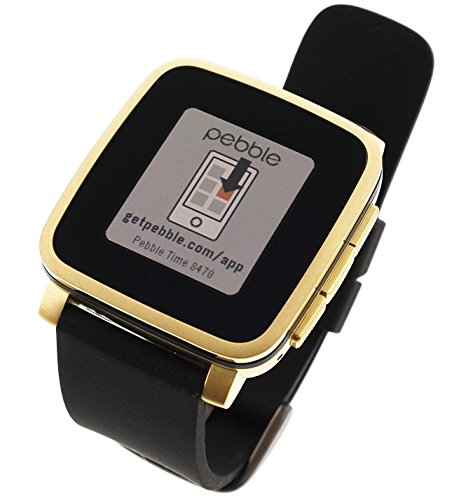 pebble-time-steel-gold-deluxe-black-edition
