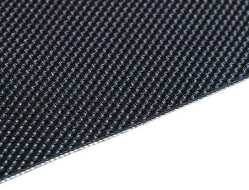 Icon Health & Fitness, Inc. Cinturón de Correr Walking 263241 ...