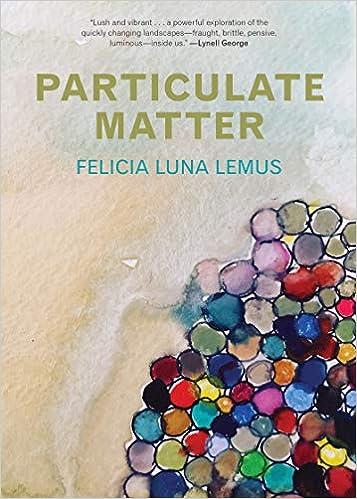 Particulate-Matter
