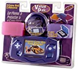 Game Boy Advance Value Pak Accessory Kit