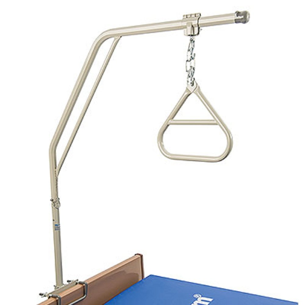Invacare - Trapeze Bar with Trapeze
