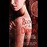 Blood of the Demon (Kara Gillian Book 2)