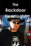The Backdoor Hexologist