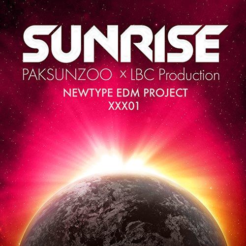 Sunrise (Inst) (Pak Inst)