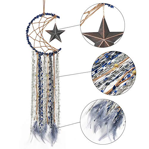 Buy star mirror wall decor