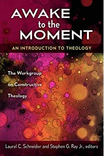 Beyond Monotheism: A Theology of Multiplicity – By Laurel C. Schneider