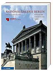 Nationalgalerie Berlin