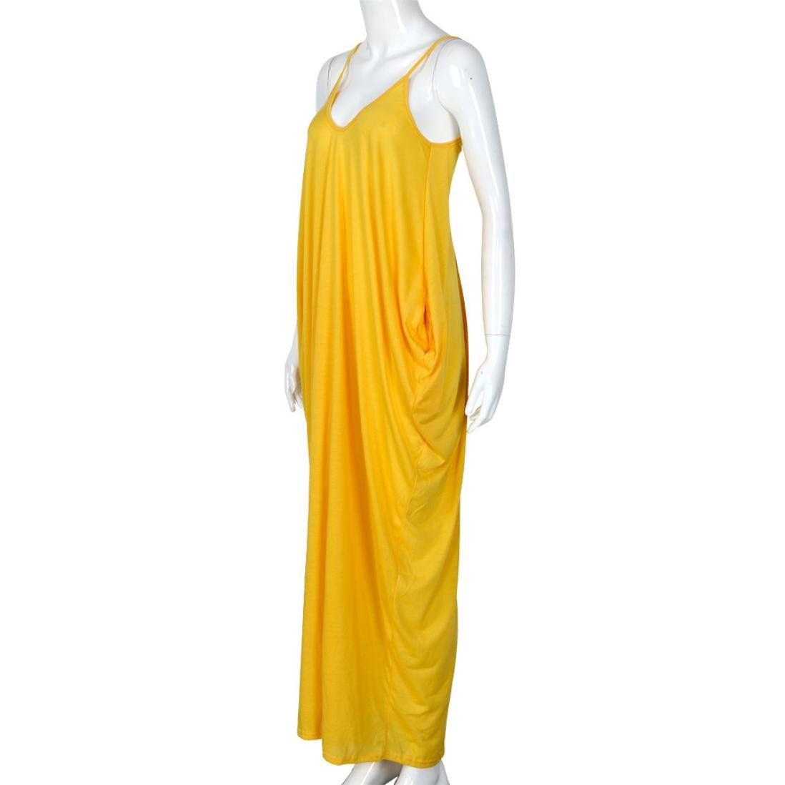 Exclusive Fashion Maxi Evening Party Dress Beach Dresses Ninasill Beautiful Irregular Gallus Women Summer Boho Long Dress