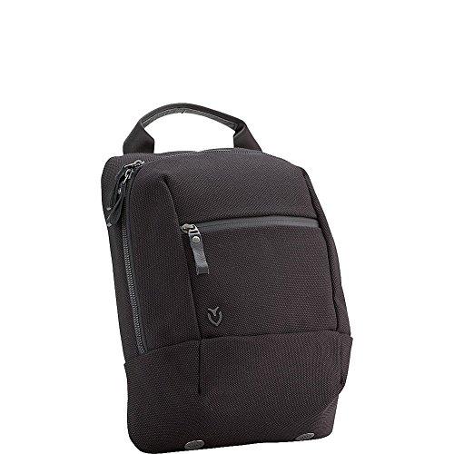 Price comparison product image Vessel Signature Shoe Bag (Black)