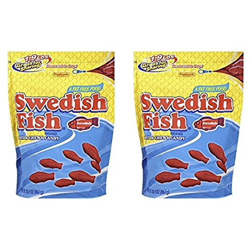 swedish-fish-soft-and-chewy-candy-190-lb-pack-of-2