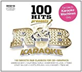 R&B Karaoke by 100 Hits (2009-10-16)