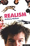 Realism, Anthony Neilson, 1408157187
