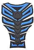 Niree YG002-blue-1-017
