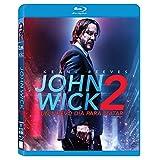 John Wick 2 - Un Nuevo Día para Matar