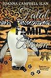 Fatal, Family, Album: Volume 13