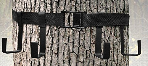 TREESTAND GEAR HANGER PLASTIC ANOTHER product image