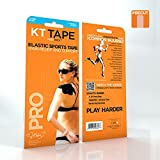KT Tape First Aid Tape