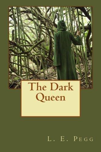 Download The Dark Queen (The Rose Diaries) (Volume 3) pdf epub