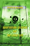 Information Security for the Little Guy, Joseph Hoffman, 0595386245