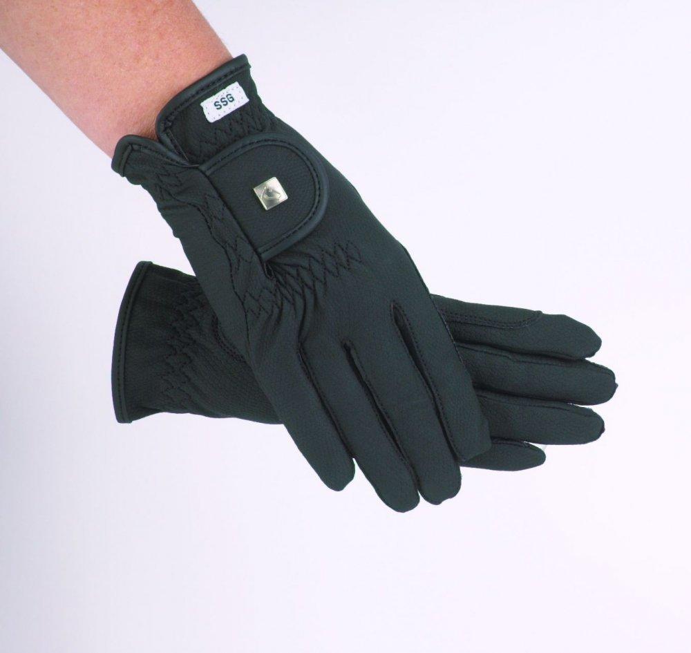【全商品オープニング価格 特別価格】 SSGソフトタッチ裏地付き手袋 ブラック B000H7AUVU B000H7AUVU 5|ブラック 5 ブラック 5, ブリリアントレディ:48b847dd --- svecha37.ru