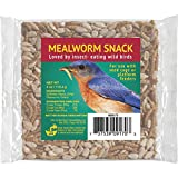 Mealworm Cake 4oz