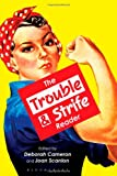 Trouble and Strife Reader, , 1849660026