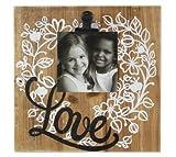 Wood Love 4X4 Photo Clips