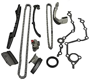 P 0996b43f8037d219 besides 8515 Secondary Camshaft Chain Holder 8429 furthermore Ford Focus Timing Chain Or Timing Belt besides Where Are Timing Marks For Mazda Protege 99 16 likewise Perkins 4 Cylinder Engine. on mazda 6 timing chain tools